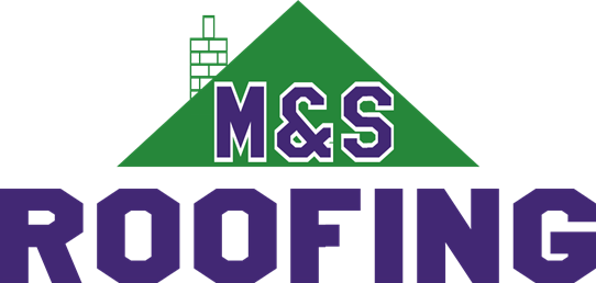 M & S Roofing
